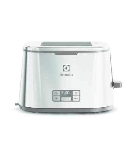ELECTROLUX EAT 7800