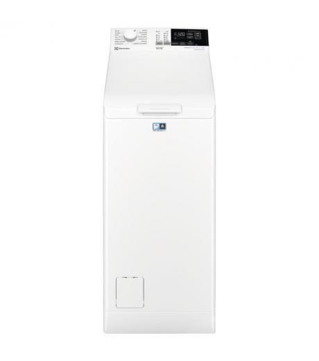 ELECTROLUX EW 6T4262 IC