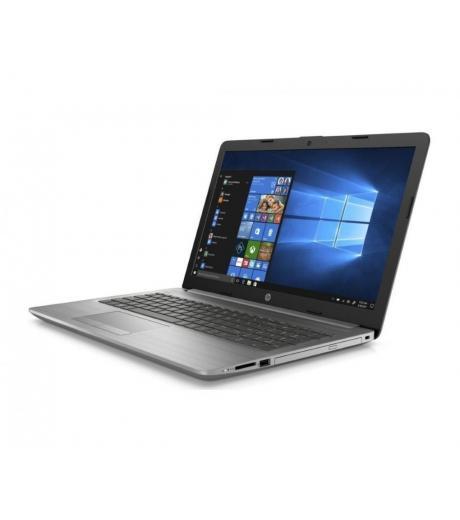 HP 250 G7 15.6 FHD I5/8GB/256GB W10PRO SILVER 14Z92EA