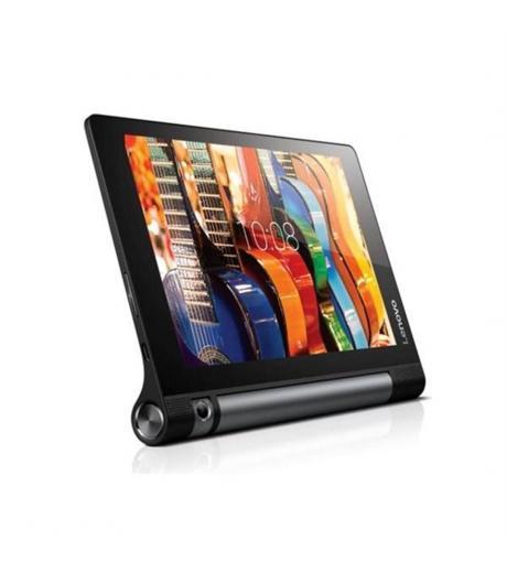 LENOVO YOGA 3 LTE 2GB/16GB BLACK ZA0K0030BG