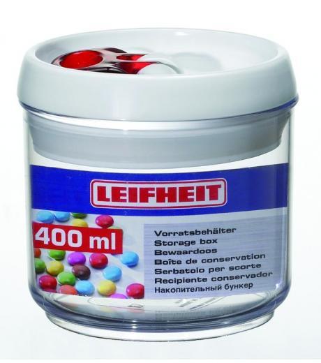 LEIFHEIT DOZA NA POTRAVINY AROMAFRESH 400 ML, 31198