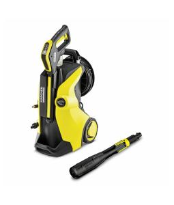 KARCHER K 5 PREMIUM FULL CONTROL PLUS, 1.324-630.0
