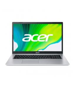 ACER ASPIRE 3 17.3 HD+ N4500/4GB/128GB STRIEBORNA NX.A6TEC.003