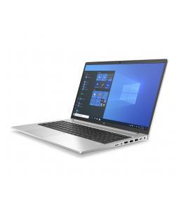 HP PROBOOK 450 G8 15,6 FHD I3/8GB/256GB W10PRO 3R 3A5H7EA