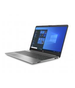 HP 250 G8 15,6 FHD I3/8GB/256GB SILVER 2W8Z9EA