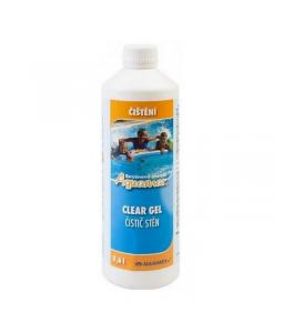 MARIMEX AQUAMAR CLEAR GEL 0,6 L