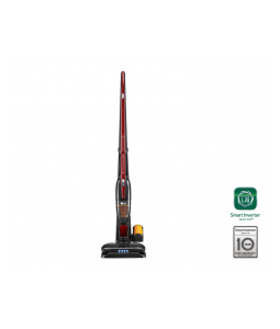 LG VS 8401 SCW