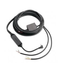 GARMIN FMI 45 KABEL MINI USB PRE NUVI 24X5,25X5 TMC, 010-11796-10