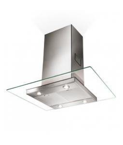 FABER GLASSY ISOLA SP EG8 90