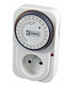 EMOS P 5502