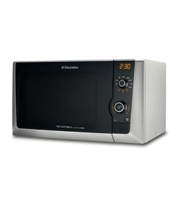 ELECTROLUX EMS 21400 S