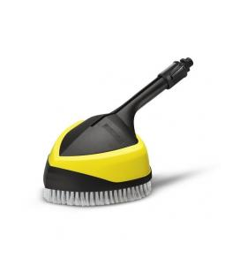 KARCHER POWER KEFA WB 150, 2.643-237