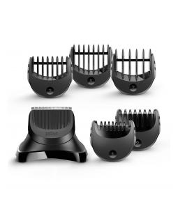 BRAUN BT 32 TRIMMER PACK