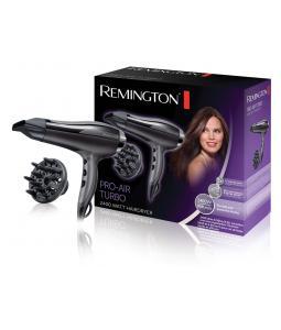 REMINGTON D 5220