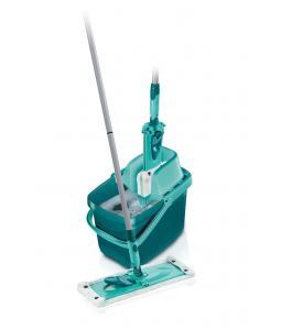 LEIFHEIT PODLAHOVY MOP COMBI CLEAN XL, 55360
