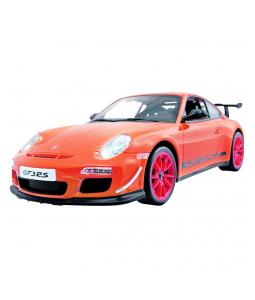 BUDDY TOYS BRC 12030 OR RC AUTO 1:12