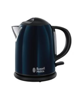 RUSSELL HOBBS 20193-70