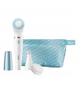 BRAUN FACE SPA 832E