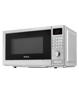 AMICA AMGF 20E1 GI