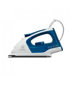 ELECTROLUX EDB 5220