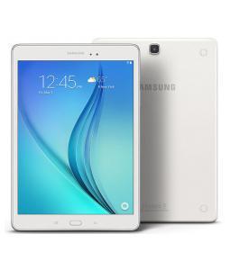 "SAMSUNG GALAXY TAB T550 9,7"" WIFI 16GB WHITE SM-T550NZWAXSK"