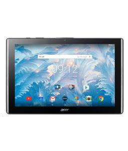 ACER ICONIA ONE 10 10 NT.LDUEE.004