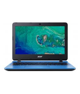 ACER ASPIRE 1 11.6 HD ACER COMFYVIEW LCD NX.GXAEC.002
