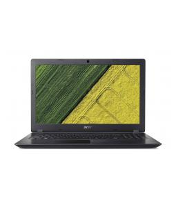 ACER ASPIRE 3 15.6 FHD ACER COMFYVIEW LED LCD NX.H2BEC.001