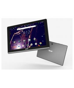 """ACER ICONIA ONE 10 METAL 10"""" HD IPS 2/16GB STRIEBORNY NT.LF2EE.001"""