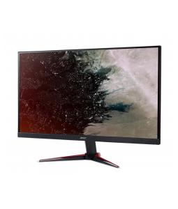ACER LCD NITRO VG220Q GAMING MONITOR, UM.WV0EE.006
