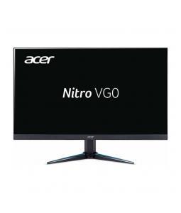 ACER LCD NITRO VG270UPBMIIPX 27.0 WQHD 144HZ 1MS UM.HV0EE.P01