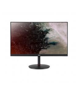 ACER LCD NITRO XV270PBMIIPRX 27.0 FHD 144HZ FREESYNC UM.HX0EE.P04