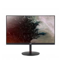 ACER LCD NITRO XV272LVBMIIPRX 27 FHD 165HZ 1MS CIERNY UM.HX2EE.V04