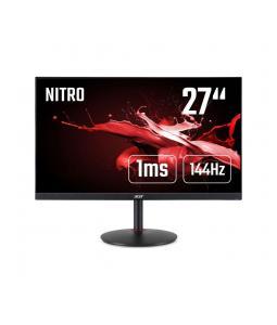 ACER LCD NITRO XV272UPBM 27.0 WQHD 144HZ 1MS PIVOTUM.HX2EE.P01