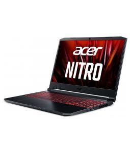 ACER NITRO 5 15.6 FHD I5/8GB/512GB/GTX1650-4GB CIERNY NH.QAMEC.005