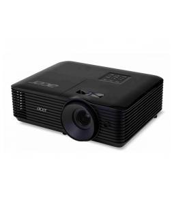 ACER PROJEKTOR X1328WH, DLP 3D, WXGA, 4500LM, 20000/1, HDMI MR.JTJ11.001