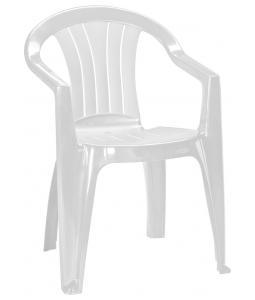 ALLIBERT /137185/ ZAHRADNA STOLICKA SICILIA WHITE