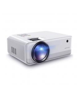 APEMAN PROJEKTOR LC550, 1080P, 150 ANSI/4000 LED LUMENOV, REPRO