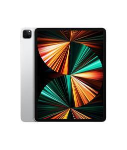 APPLE IPADPRO WI-FI 256GB - SILVER (2021) MHNJ3FD/A