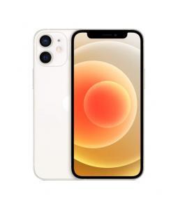 APPLE IPHONE 12 MINI 256GB WHITE MGEA3CN/A