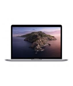 APPLE MACBOOK PRO 13 TOUCHBAR I5, 16GB, 512GB, INTEL IRIS PLUS, SK, SPACE GREY MWP42S