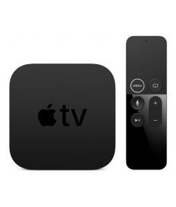 APPLE TV 4K 32GB MQD22CS/A
