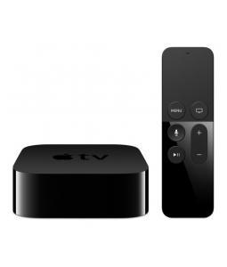 APPLE TV 4K 64GB, MP7P2CS/A