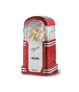 ARIETE PARTY POPCORNOVAC 2954