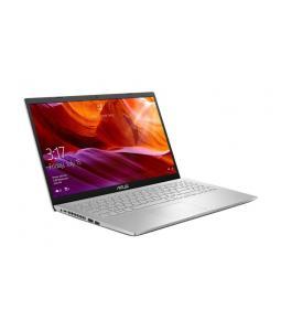 """ASUS 15 X509JP-EJ044T INTEL I7-1065G7 15.6"""" FHD MATNY MX330-2GB 8GB 512GB SSD CAM WIN10 STRIEBORNY"""