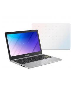 ASUS E210MA-GJ068TS 11,6 HD N4020/4GB/128GB W10S NUMPAD BIELY