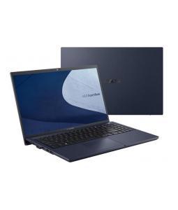 ASUS EXPERTBOOK L1500CDA-BQ0067R 15,6 FHD R3/8GB/256GB W10PRO