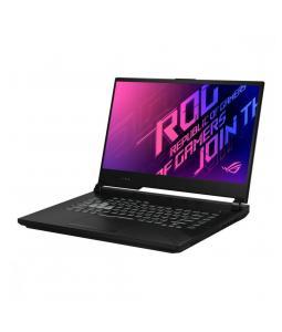 ASUS ROG STRIX G15 G512LV-HN034T INTEL I7-10750H 15.6 FHD MATNY 144HZ RTX2060/6GB 8GB 1TB SSD W10 CS