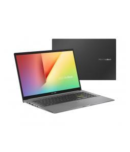 ASUS S533EA-BN129T VIVOBOOK S I5-1135G7,8GB,512GB SSD