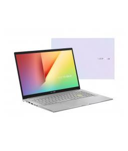 ASUS VIVOBOOK S15 S533EA-BN170T 15.6 FHD I5/8GB/512GB BIELY